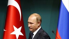 Image of Russia orders new sanctions against Turkey