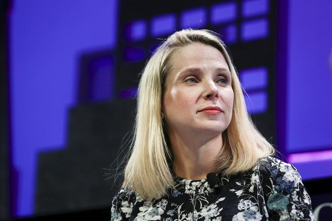 What does Yahoo's downsizing mean for its future?