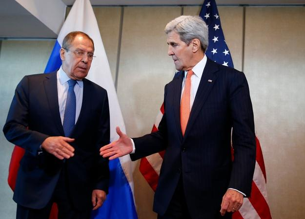 Russia casts doubt on Syria ceasefire deal