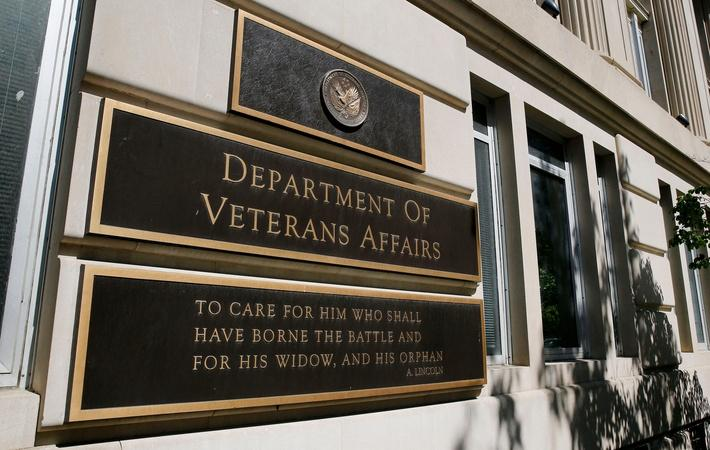 Veterans Affairs Dept. reformers find the fix is not in