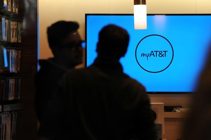 What does  AT&T, Time Warner merger mean?