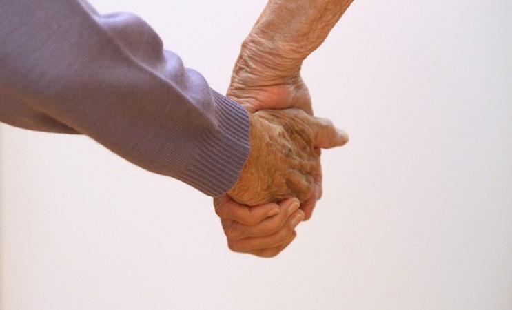 Assessing Your Risk of Alzheimer's Disease