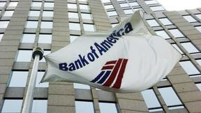 Image of Bank of America to pay nearly $17B over housing crisis
