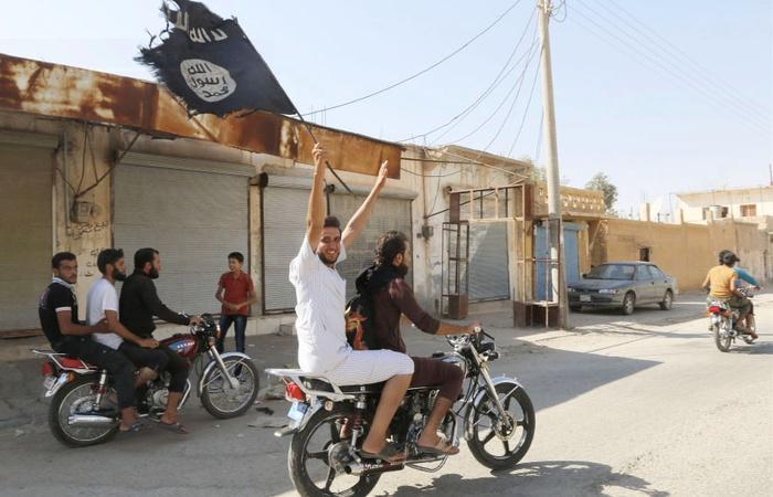 US attitude over Syria involvement shifts