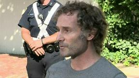 Image of American hostages renew focus on U.S. ransom policy