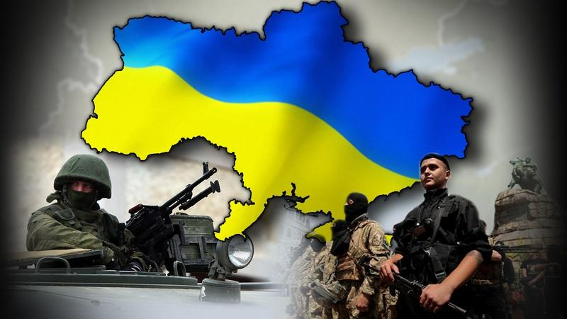 Why negotiations likely 'only way out' of Ukraine crisis