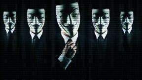 Image of The roots of 'Anonymous,' the infamous hacking community