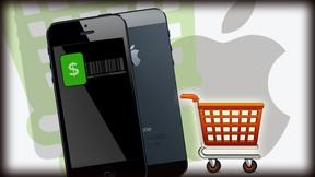 Image of Apple offers new way to access your wallet with your phone