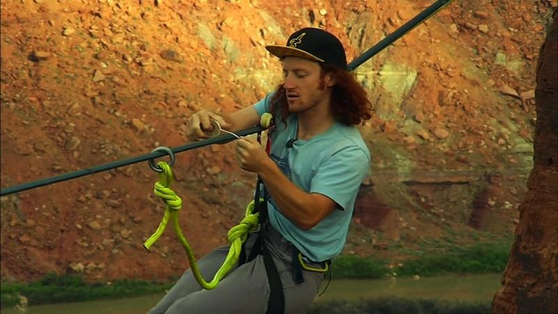 Should public lands be a natural setting for extreme sports?
