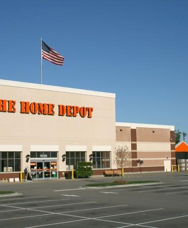 After Home Depot breach, why can't hackers be stopped?