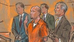 Image of Armed White House intruder sparks calls for investigation
