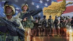 Image of Understanding the U.S. security agreement with Afghanistan