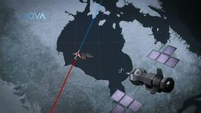 Image of Will flight tracking evolve in wake of Malaysia Air mystery?
