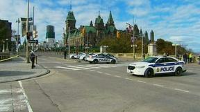 Image of What we know about the shooting in Ottawa