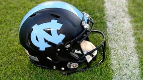 Image of Why did no one flag UNC's bogus classes?