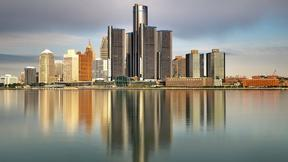 Image of Behind Detroit's 'grand bargain' to emerge from bankruptcy