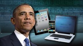 Image of Why is Obama weighing in on net neutrality?