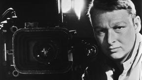 Image of Remembering acclaimed director Mike Nichols