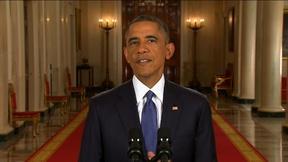 Image of PBS NewsHour full episode Nov. 20, 2014