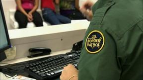 Image of Order to shield millions from deportation draws GOP ire