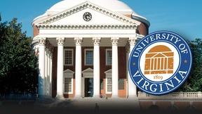 Image of Article on sexual assault provokes investigation at UVA
