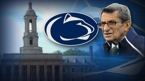 Image of 'Happy Valley' examines aftermath of Sandusky scandal