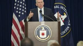 Image of Brennan strikes back at scathing CIA interrogation report