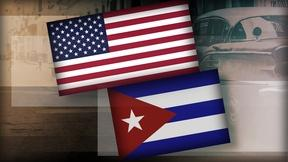 Image of How Obama can change U.S.-Cuba relations without Congress