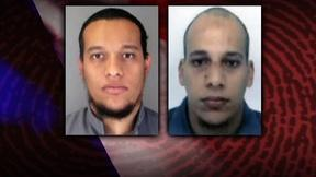 Image of What's driving European Muslims to extremism?