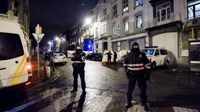Image of Europe's porous borders pose problems in hunt for terrorists