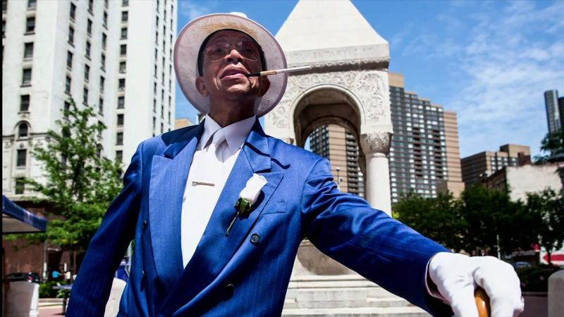 500 photographs of Detroit in 500 days