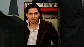 Image of Obama avoids criticizing treatment of Saudi blogger on visit