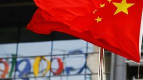 Image of How extensive is the official crackdown on China's internet?