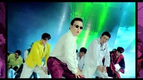 Image of What 'Gangnam Style' can teach us about investing