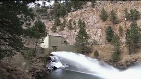 Image of Increasing hydropower hits a bipartisan sweet spot