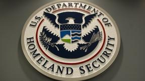 Image of What's dividing Republicans over Homeland Security funding