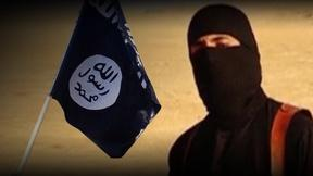 Image of How did Mohammed Emwazi become 'Jihadi John'?
