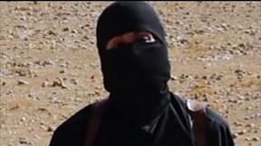Image of PBS NewsHour full episode Feb. 26, 2015