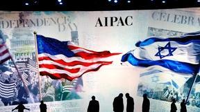 Image of How Jewish Americans view Netanyahu's speech