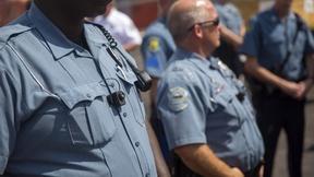 Image of How can Ferguson law enforcement break a pattern of bias?