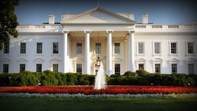 Image of Obama White House keeping more secrets than any before