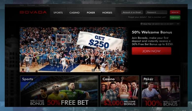 Viewers respond to controversy of sports gambling