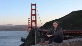 Image of Investigators probe the life of the Germanwings co-pilot