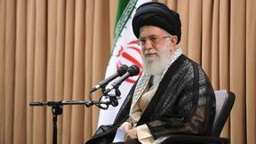 Image of What do Khamenei's comments mean for nuke agreement?