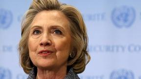 Image of Why Clinton's campaign wants us to think we don't know her