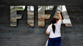 Image of Why did it take so long to crack down on corrupt FIFA?