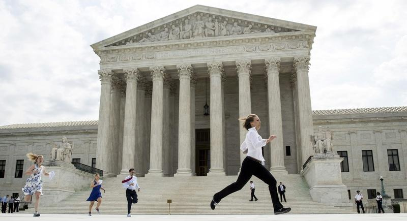 Affordable Care Act subsidies survive high court challenge