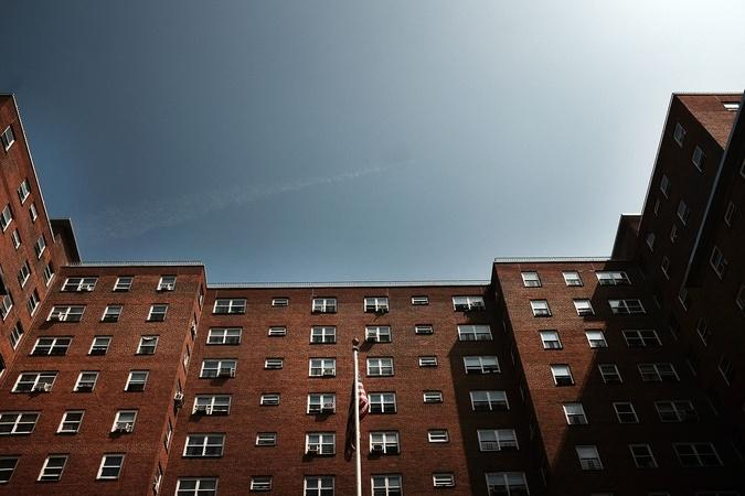 Will ruling lead to greater fair housing enforcement?