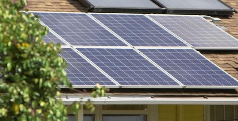 Rooftop solar on the move again in Hawaii, but for how long?