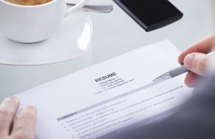 8 Critical Ways to Improve your Resume
